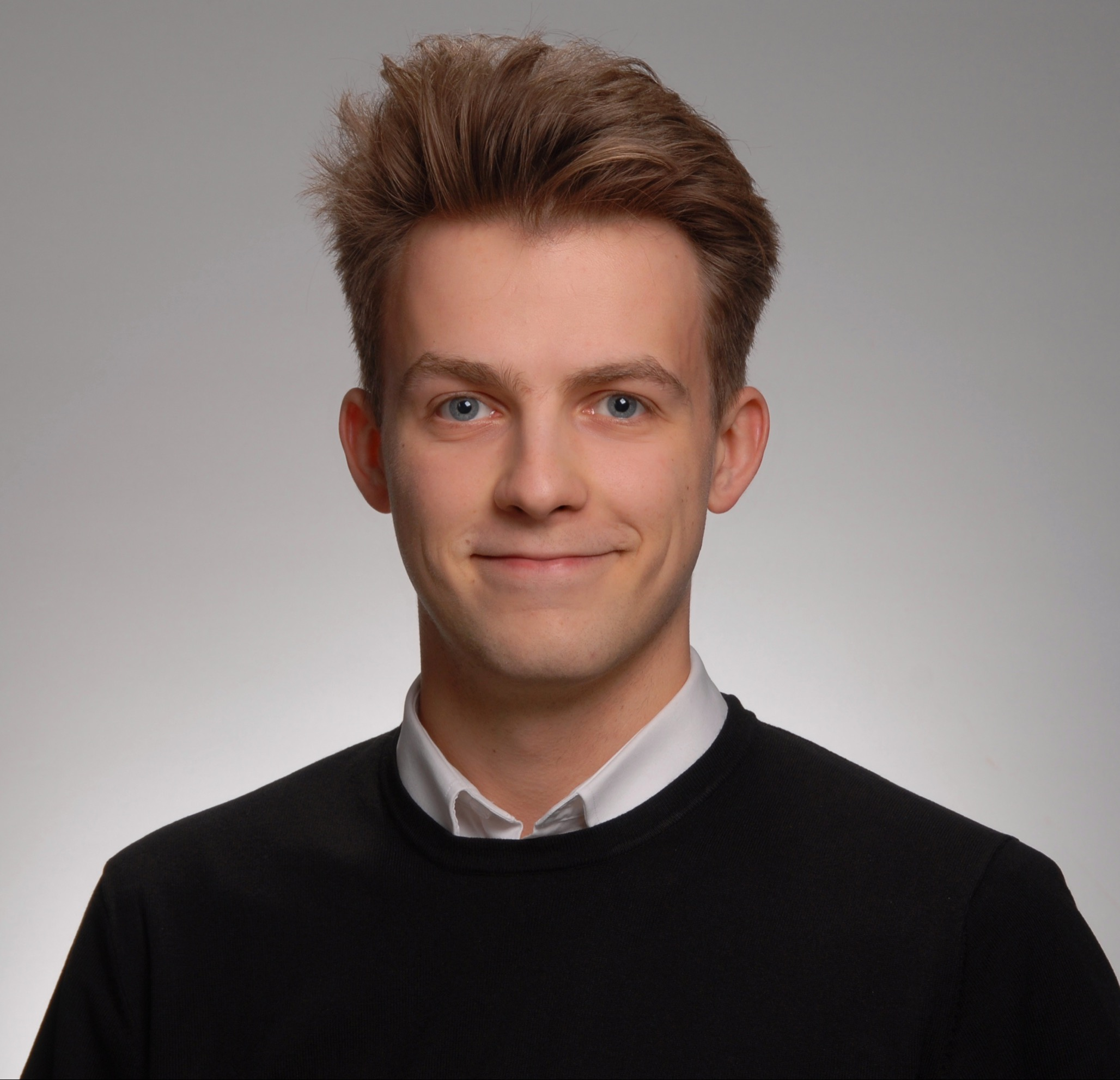 Wiktor Jankowski